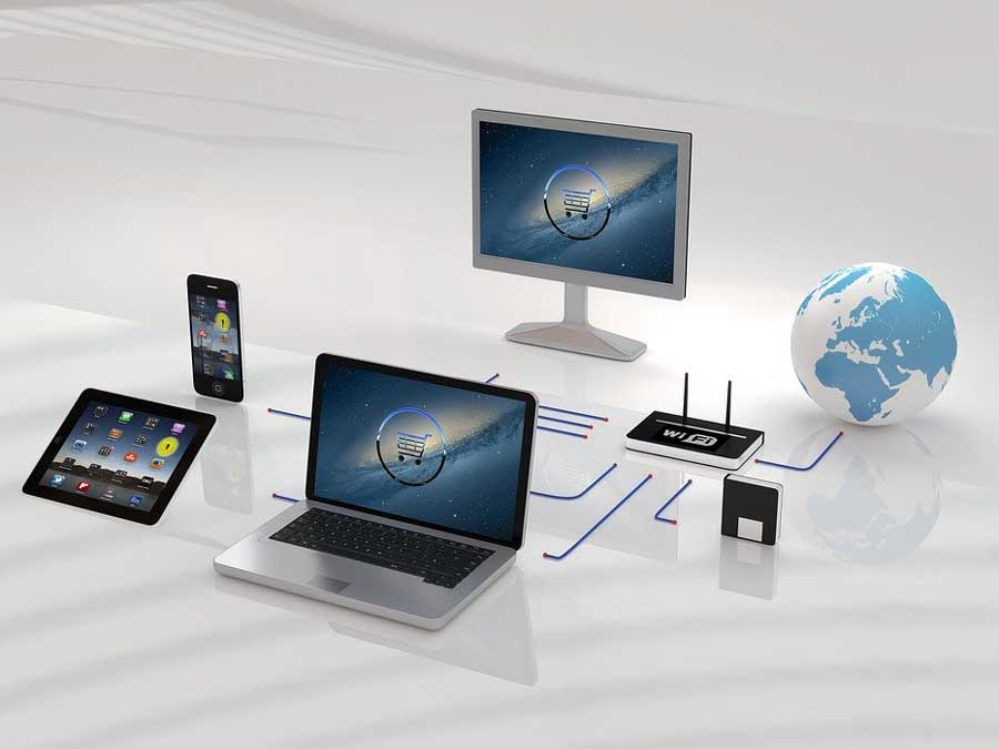 web designing company in tirunelveli