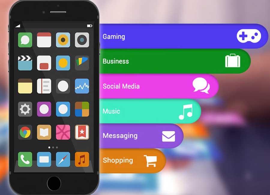 mobile app development company in tirunelveli